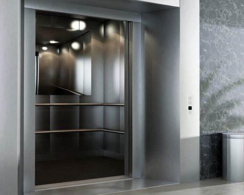 acessibilidade-de-elevadores-em-curitiba