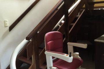cadeira-elevatoria-em-curitiba