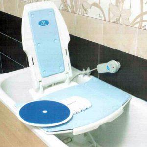 cadeira-para-banho-1