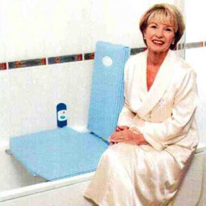 cadeira-para-banho-2