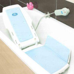 cadeira-para-banho-3