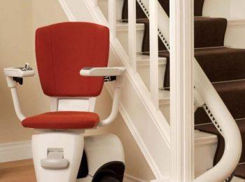 como-adaptar-a-casa-para-portadores-de-deficiencia-fisica