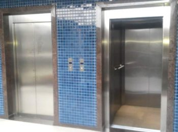 elevadores-de-passageiros-em-curitiba1