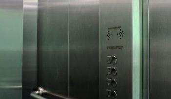 elevadores-em-curitiba-inox