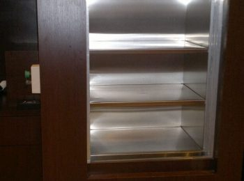 elevadores-monta-carga-em-curitiba1