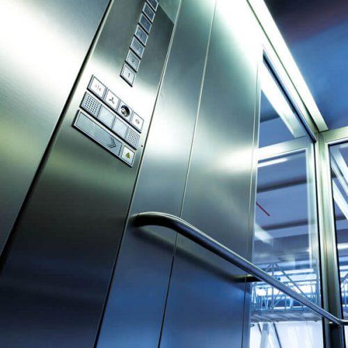 empresa-de-elevadores-em-curitiba