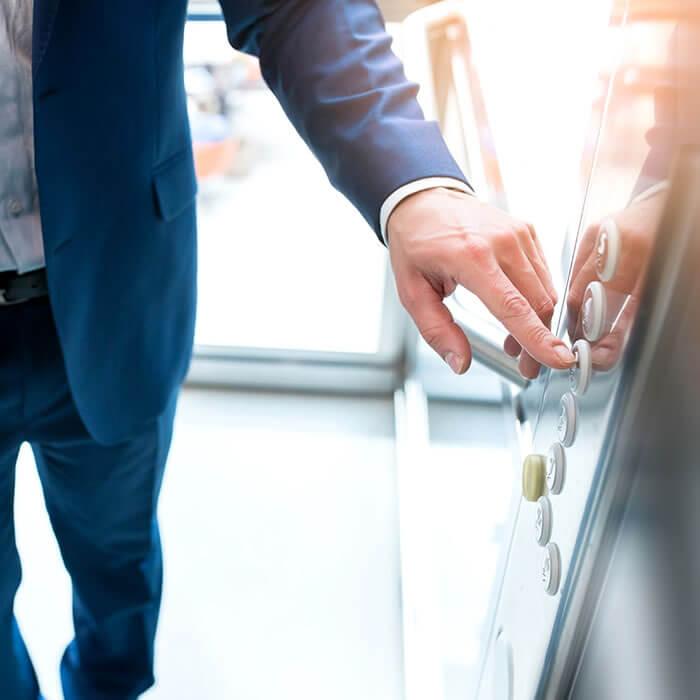manutencao-de-elevadores-em-curitiba